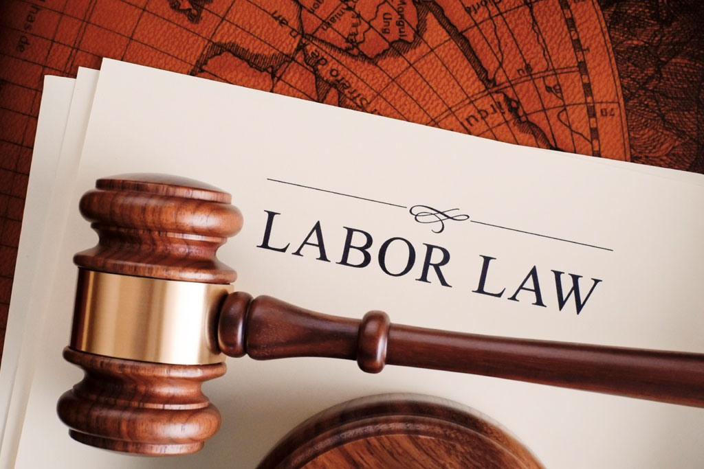 Labor and Employment Cases