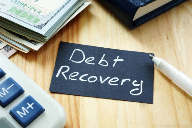 Payment and Debts Recovery