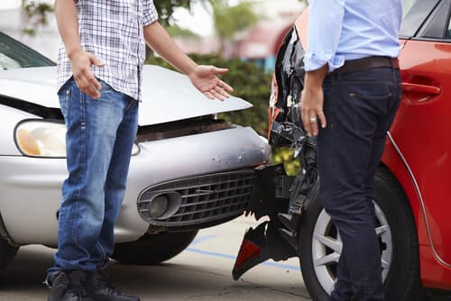 Accident & Death Insurance Claims